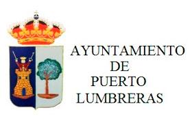 ayuntamient-puerto-lumbreras.jpg