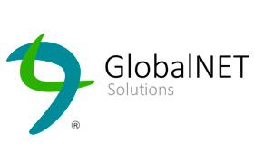 globalnet.jpg