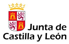 junta-castilla-leon.jpg